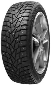 Зимние шины Dunlop Grandtrek ICE 02