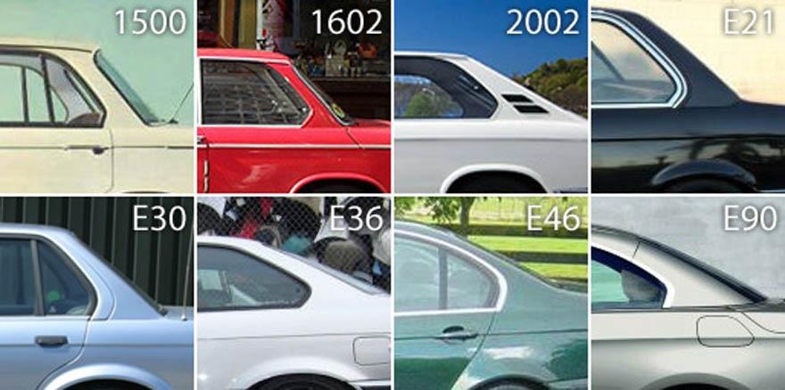 BMW Йозеф Кабан