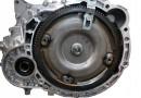 Hyundai АКПП 6