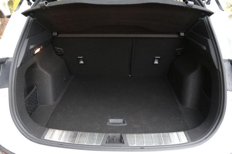 Багажник CoolRay Geely
